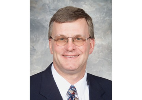 Bob Grunenwald - State Farm Insurance Agent in Merrill, WI