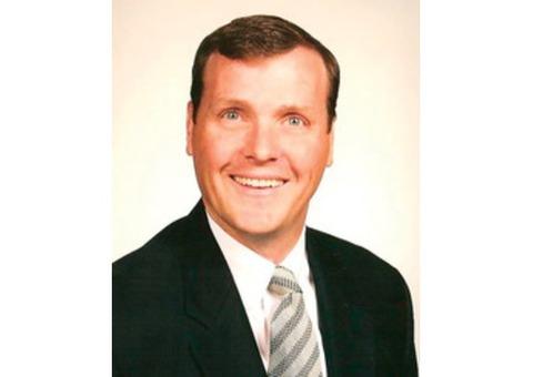 Kevin Urmann - State Farm Insurance Agent in Tomahawk, WI