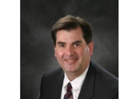 Mark Larson - Farmers Insurance Agent in Merrill, WI