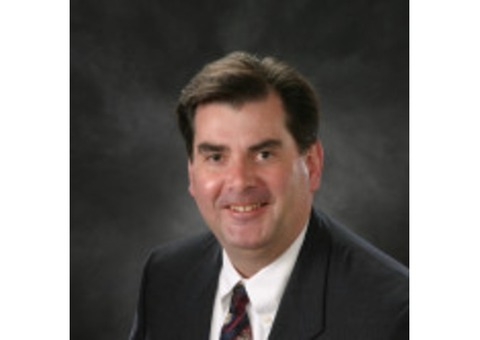 Mark Larson - Farmers Insurance Agent in Merrill, WI